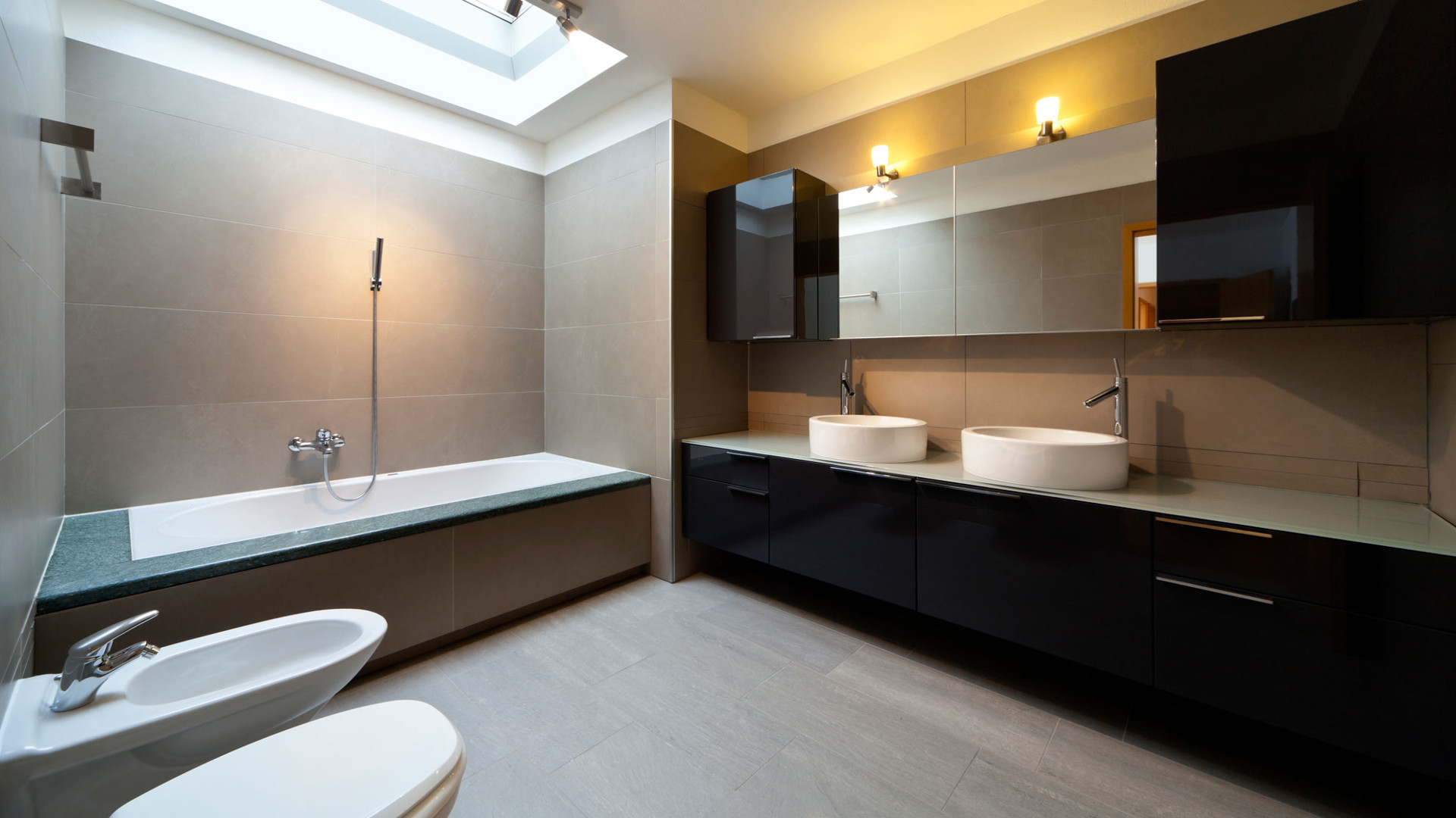 Costa Mesa Bathroom Remodeling
